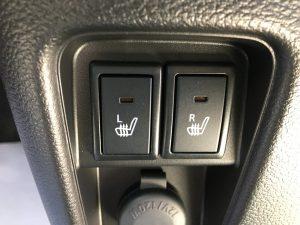 スズキ ハスラー 軽自動車 未使用車