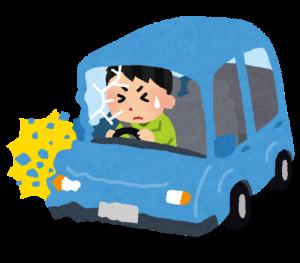 オートギャラリー新生 軽自動車 未使用車 未使用車専門店 埼玉 坂戸 川越 ドラレコ ドライブレコーダー