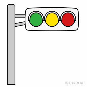 オートギャラリー新生 軽自動車 未使用車 車 埼玉 坂戸 川越 車 警告灯